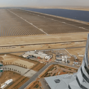 8 Solar Park Dubai 8